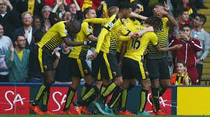 Prediksi West Ham United vs Watford 10 September 2016